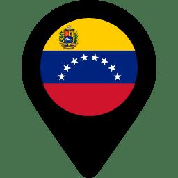 envios venezuela
