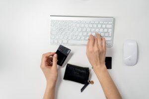 El nuevo IVA europeo para el comercio electrónico