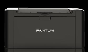 Impresora-Pantum-P2506