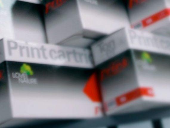toner-Prink-per-stampanti-laser-H